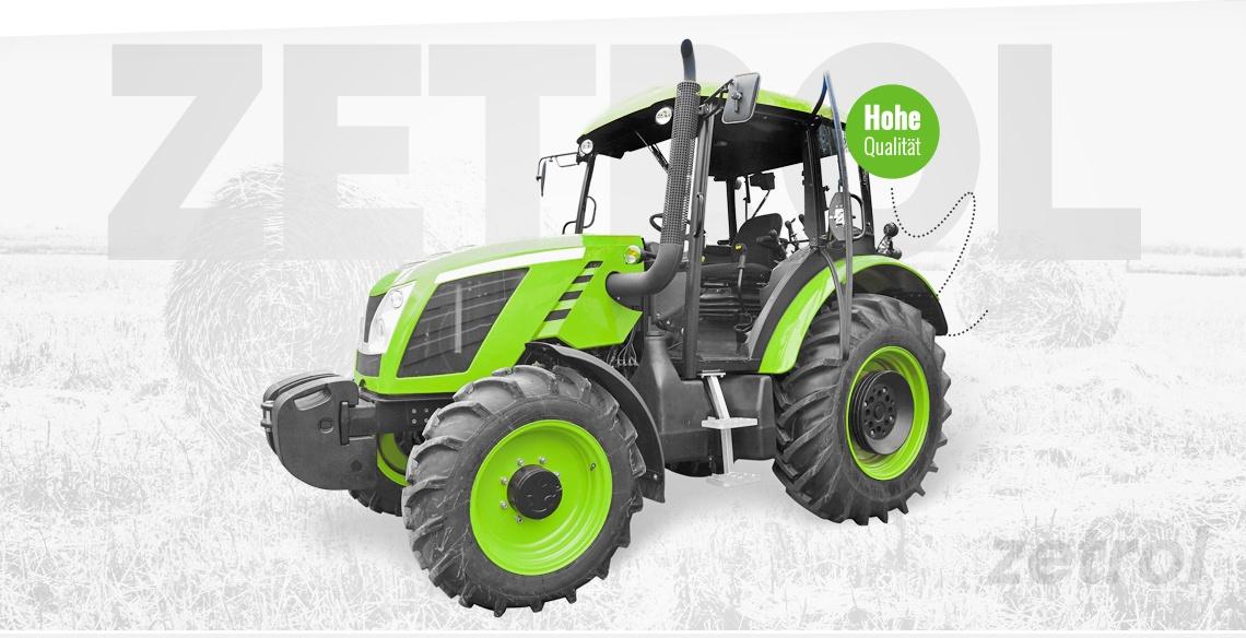 DEUTZ D-Serie D15 D25 D30 D40 D50 Traktorkissen Trecker Kissen Sitz schwarz